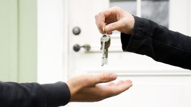 El 80% de los usuarios de estos intercambios inmobilarios son familias