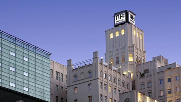 Minor tiene planeado mantener la sede social en España y que siga cotizando la hotelera en la Bolsa española