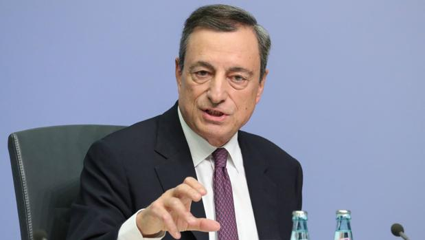 El BCE regulará cómo los bancos externalizan sus servicios