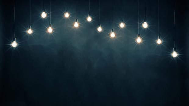 El calentón de la luz provoca un apagón en la competitividad