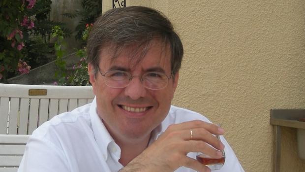 Manuel Arellano, profesor del Centro de Estudios Monetarios y Financieros (Cemfi) y dentro de las quinielas para el Nobel