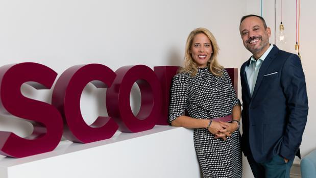 Scopen, la consultora 100% española que «asaltó» los mercados emergentes