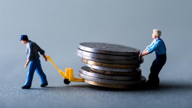 Devoluciones, el coste oculto para el negocio por internet de las grandes cadenas