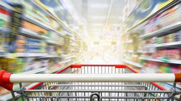 La batalla del consumo se libra a pie de barrio