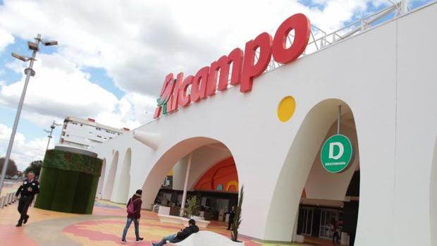Euromadi agrupa a 137 empresas, entre ellas, Alcampo, Coviran, Miquel Alimentació y Supersol