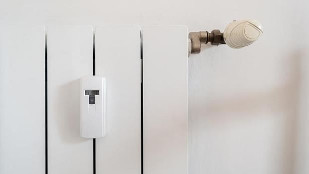 Es necesario cuidar los sistemas de calefacción instalados en nuestra vivienda mediante la purga de radiadores