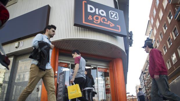 La cadena ha renovado también a sus responsables de operaciones en España, Brasil y Argentina