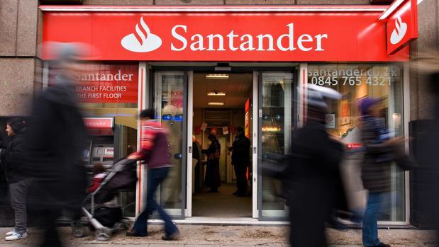 .Según el regulador de la City, los fallos ha afectado a 40.428 clientes
