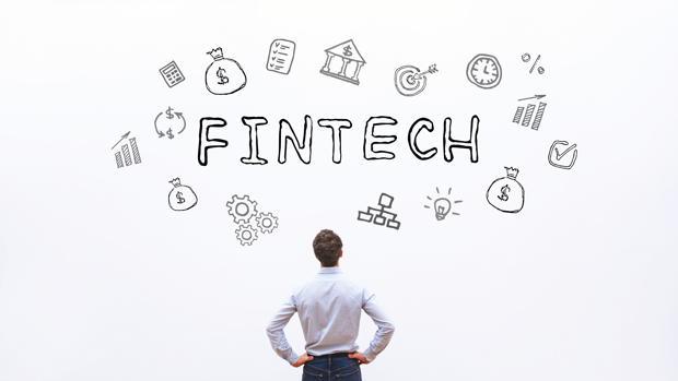 El Fisco vigilará más a ricos, «fintech» y comercio online