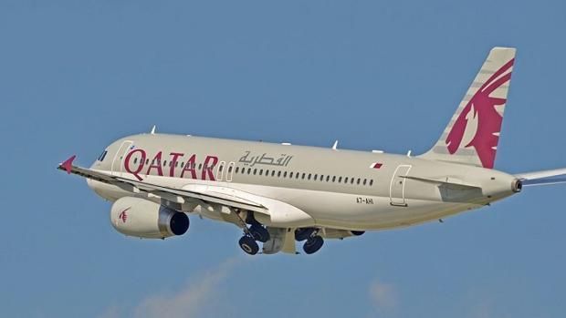 Qatar Airways asegura que las normas sobre propiedad de aerolíneas de la UE ya se incumplen