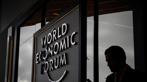 Este lunes se han presentado los primeros informes en el Foro Económico Mundial