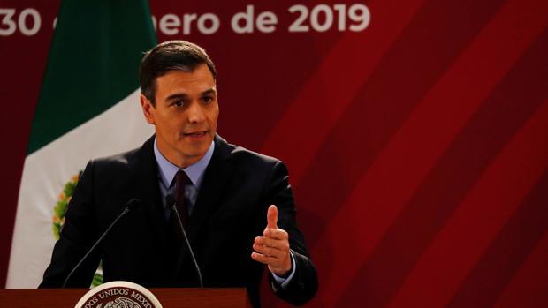 Los asesores fiscales piden «seguridad jurídica» para hacer frente a los retos de España.