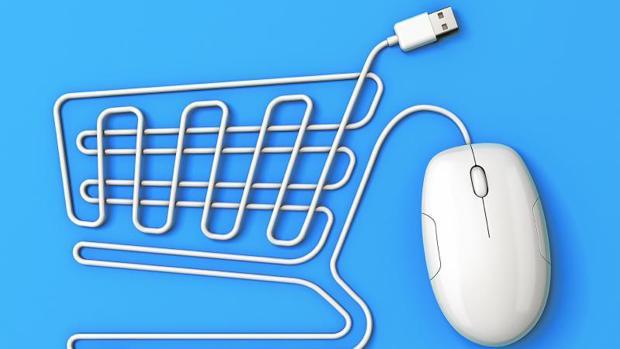 El «ecommerce», un canal que no conquista ni a empresas ni a clientes