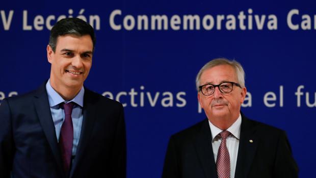 España no renuncia a aprobar una «Tasa Google» a nivel nacional sin esperar a que haya consenso en la OCDE
