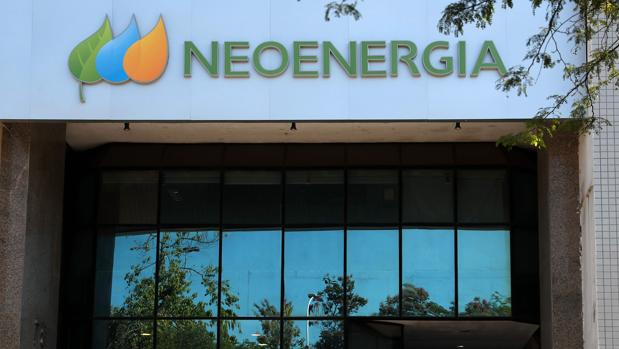 Neoenergia ha indicado que su «accionista estratégico» se ha manifestado a favor de la opv