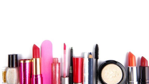 Cremas por menos de siete euros que prometen resultados de cosméticos de gama alta