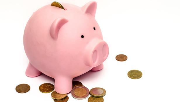 Sólo en las provincias de Córdoba y Jaén, los depósitos bancarios superan a los créditos
