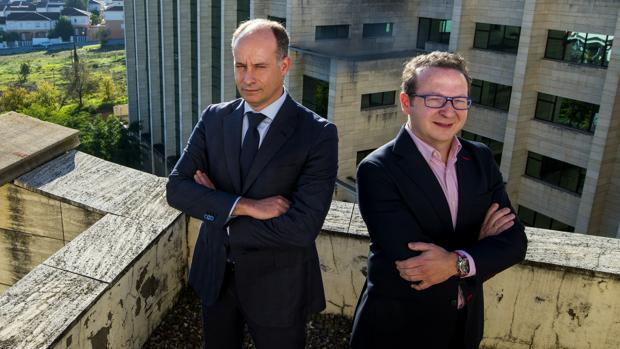 El fondo Alter Capital amplía su inversión en la tecnológica sevillana Clever Global
