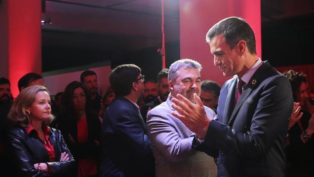 El parón político deja una factura de 150 millones en directivas atrasadas