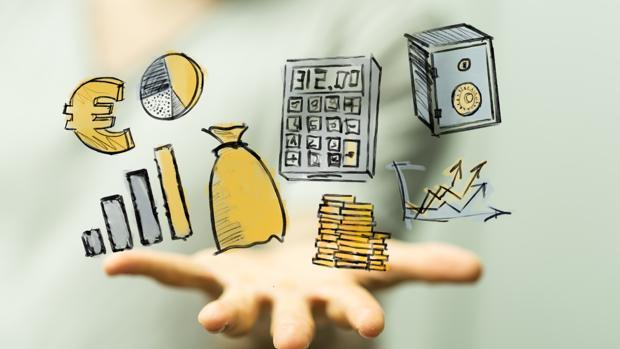 Hoy es el Día de la Educación Financiera. ¡Pon a prueba tus conocimientos con nuestro test!