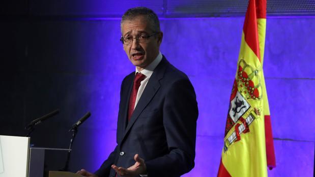 El Banco de España pide un gobierno estable que haga más reformas y ajustes