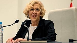 El Ayuntamiento de Madrid pagará hasta dos recibos de suministros a hogares vulnerables