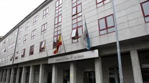 Muchas visiones para una sola Galicia