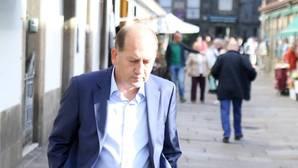 El PSdeG afronta una campaña triste y poco movilizadora