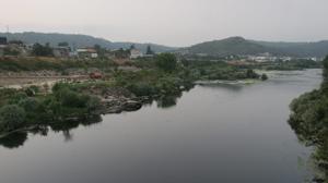 Los pilares para una Galicia sostenible