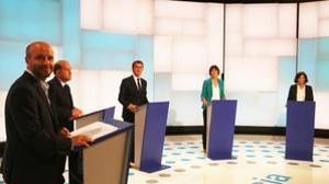 Las 20 claves de cómo llega Galicia a las elecciones