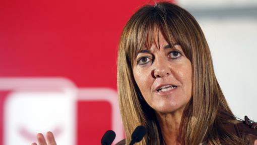 Elecciones vascas:  Los errores de los candidatos en la campaña vasca