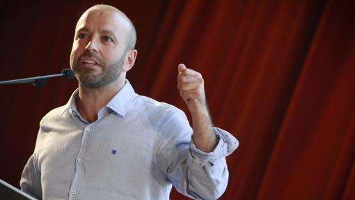 Elecciones gallegas:  Los errores de los candidatos en la campaña gallega