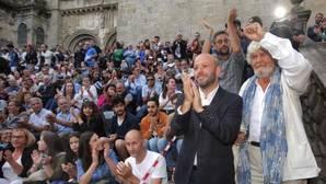 Villares se erige en líder de una era social en España y Europa