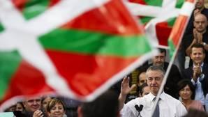 Urkullu no falla y deja sin argumentos al populismo