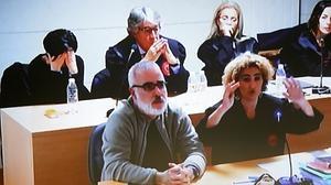 En la piel del jurado del Caso Asunta: las claves del veredicto
