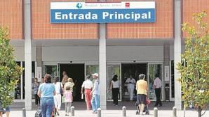 Fin de la «dedocracia» en la sanidad pública madrileña