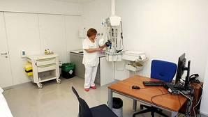 Suspenden la convocatoria de oposiciones en enfermería para León y Valladolid previstas para el 22 de noviembre