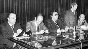 Muchas propuestas para reformar la Constitución y poco consenso