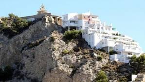 Alicante registra la mayor tasa de venta de casas a extranjeros por mil habitantes