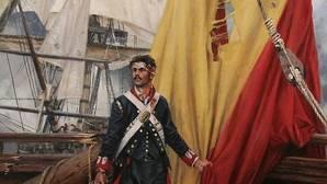 ¿Por qué el himno de España es uno de los tres del mundo que no tienen letra?