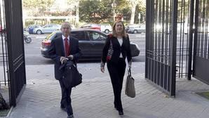 Castilla y León defenderá en Bruselas la «importancia» de la minería