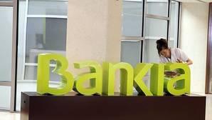 Condenan a Bankia a devolver al Círculo de Bellas Artes 53.000 euros que le colocó en preferentes