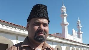 El imán de la mezquita cordobesa de Pedro Abad: «Ya estamos en la III Guerra Mundial»