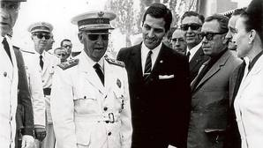 Cuarenta años de la muerte de Franco