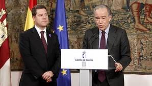 El Año Greco tuvo un impacto en Toledo «de 367 millones de euros»