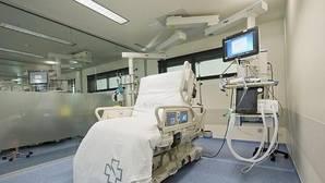 El Sergas le da la vuelta a la dirección del nuevo hospital de Vigo