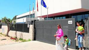 Oleada de secuestros ficticios de niños en Las Rozas