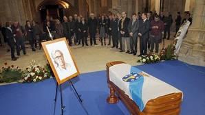 Fallece el padre de la novela gallega social y popular contemporánea