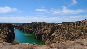 «La minería es uno de los mayores potenciales económicos de Castilla y León»