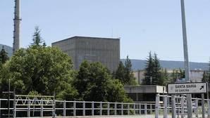 El TSJCyL obliga a la central de Garoña a colocar un sistema de refrigeración para operar